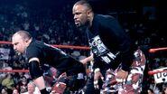 43 WWE-Encyclopedia-986