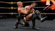5-16-18 NXT 16