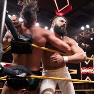 5-31-17 NXT 13