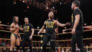 5-8-19 NXT 22
