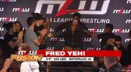 6-8-18 MLW Fusion 3