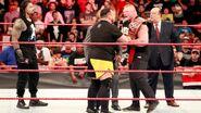 7-10-17 Raw 41