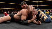 7-10-19 NXT 13