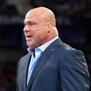 7-17-17 Raw 41