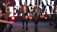 9-11-19 NXT UK 18
