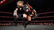 9-18-19 NXT UK 20