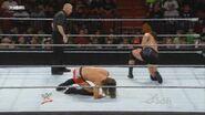 April 1, 2008 ECW.00004
