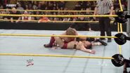 April 13, 2010 NXT.00015