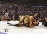 April 20, 2000 Smackdown.00018