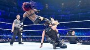April 21, 2016 Smackdown.28