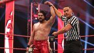 April 27, 2020 Monday Night RAW results.28