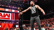 August 13, 2018 Monday Night RAW results.60