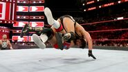 August 20, 2018 Monday Night RAW results.46