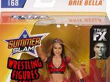WWE Elite 68