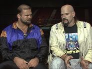 January 2, 1993 WCW Saturday Night 15