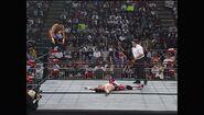 July 14, 1997 Monday Nitro results.00004