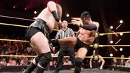 July 5, 2017 NXT results.4
