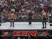 June 3, 2008 ECW.00015
