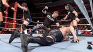 March 21, 2016 Monday Night RAW.22