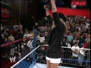 March 22, 1993 Monday Night RAW.00011