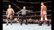 May 10, 2010 Monday Night RAW.1