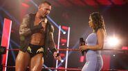 May 18, 2020 Monday Night RAW results.2