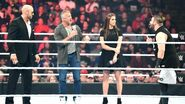 May 2, 2016 Monday Night RAW.6