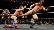 NXT TakeOver XXV.29