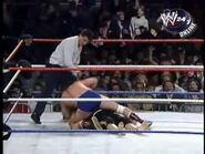 November 9, 1986 Wrestling Challenge.00009