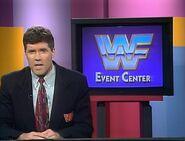 October 17, 1992 WWF Superstars of Wrestling 10