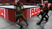October 29, 2018 Monday Night RAW results.26