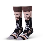 Randy Orton 360 Knit Odd Sox