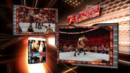Randy Orton vs. CM Punk - RAW, November 17, 2008 (7)