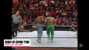 Remembering Shad Gaspard's WWE Career.00001