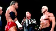 Royal Rumble 2003.10