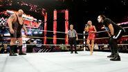 September 14, 2015 RAW.49