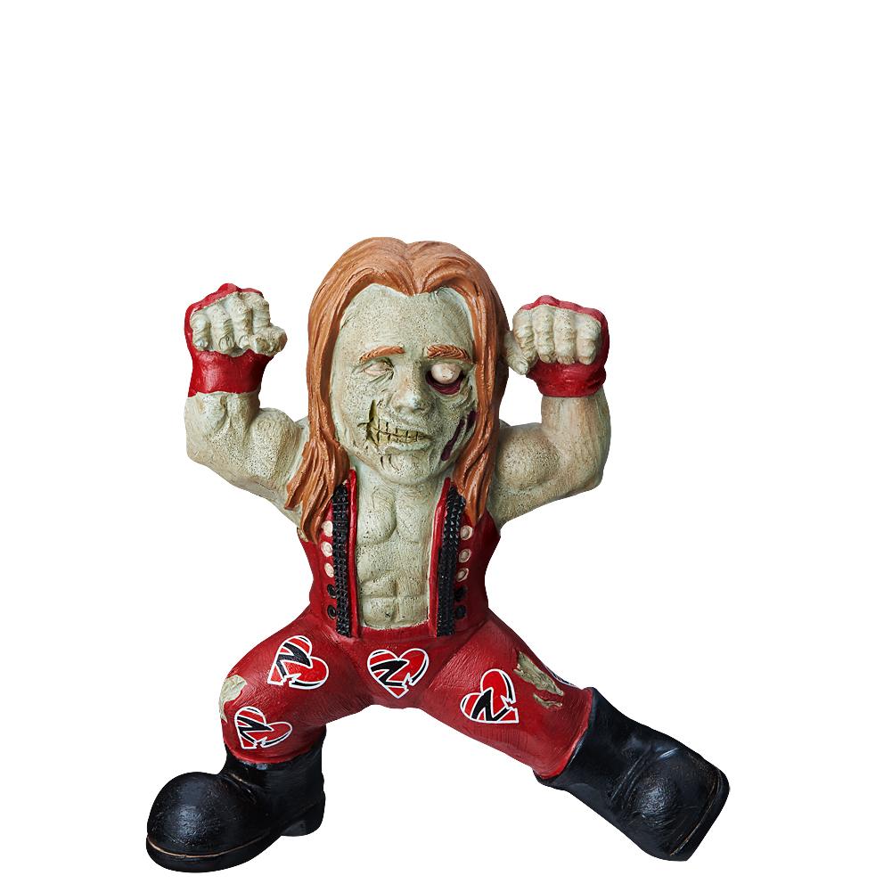 99ea0da504291 Shawn Michaels Zombie Figure