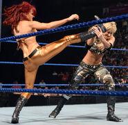 SmackDown 12-5-08 005