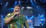 TNA PPV 1 2