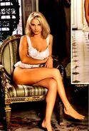 Tammy Sytch 31