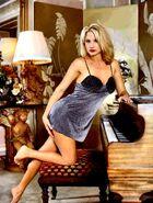 Tammy Sytch 32