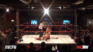 WCPW Built To Destroy 23