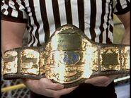 WCW Championship