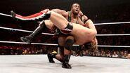 WrestleMania Revenge Tour 2013 - Nottingham.5