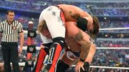 WrestleMania XXXII.46