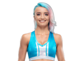 Xia Brookside