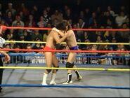 1-17-95 ECW Hardcore TV 10