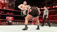1-8-18 Raw 39