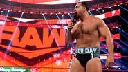 12-23-19 RAW 65