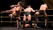 2-7-18 NXT 23